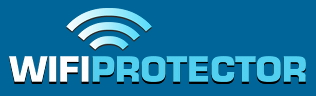wifi_protector
