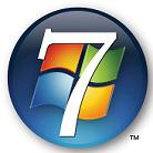 windows 7 Drivers per Windows 7