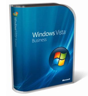 windows-vista-business