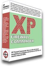 xp-firewall-commander-150x220