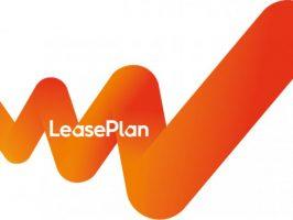 Leaseplan: la mia esperienza col noleggio a lungo termine