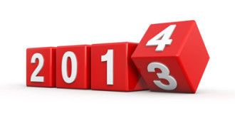 Vita da consulente informatico nell'anno di crisi 2013