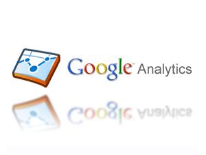 Google Analytics: tracciare sottodomini con un unico account