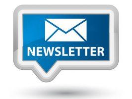 La newsletter: un modo di fare marketing e informazione che non tramonta