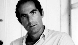 L'ostinazione di Philip Roth