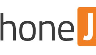 Framework per lo sviluppo mobile: PhoneJS