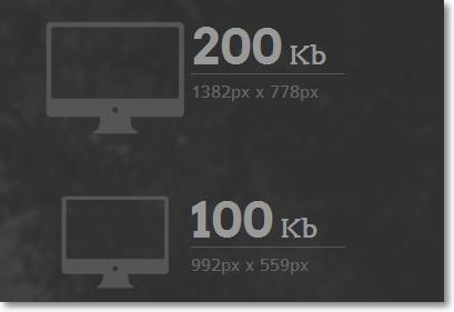 PHP: adattare le immagini alla risoluzione dello schermo