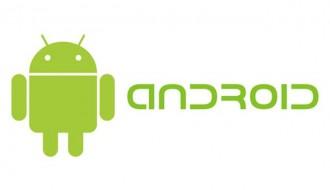 Android: generare la keystore per firmare le app