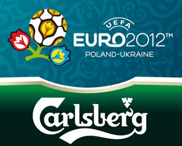 La migliore app Android per seguire gli Europei di calcio 2012