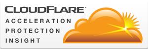 CDN gratuito con CloudFlare