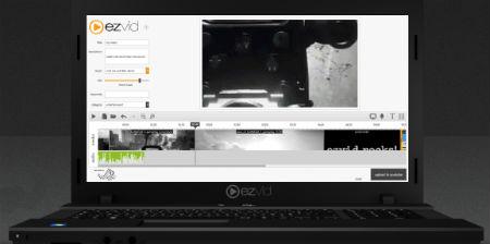Creare e modificare video per YouTube
