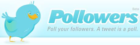 Creare un sondaggio per i tuoi follower su Twitter