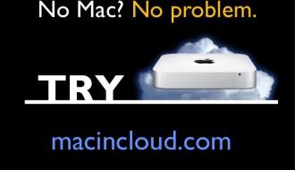 iOS: sviluppare soluzioni mobile senza avere il MAC
