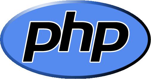 Aggiornare PHP su CentOS