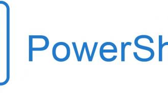 Installare o aggiornare PowerShell per Windows