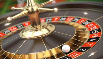 Winroulette, il programma gratis che aiuta a vincere alla roulette