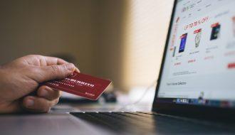 Tecnologia ed elettronica di consumo: + 28% grazie agli sconti online