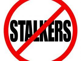 Haters, stalkers e compagnia non bella: breve guida alla difesa