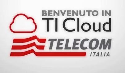 TI Cloud: il Cloud è finalmente per tutti?