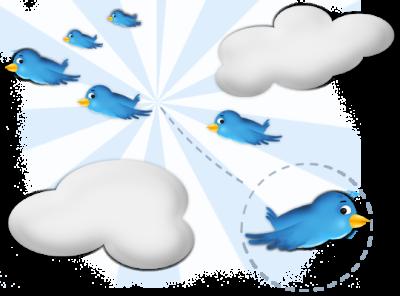 Tenere traccia di chi smette di seguirti su Twitter