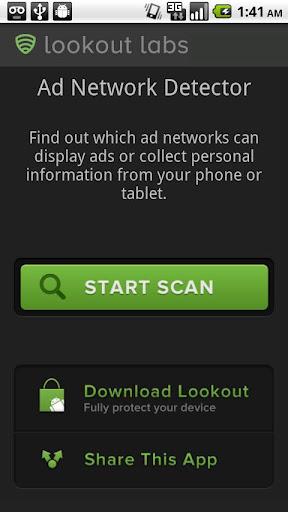 Android: eliminare le notifiche pubblicitarie dalla barra