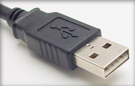 Mai più problemi Windows e USB