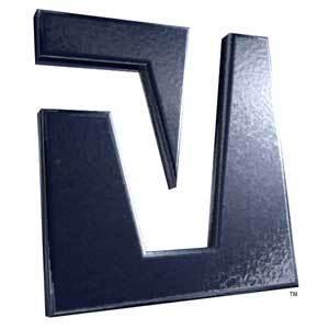 vBulletin: contenuto condizionale per la home page del CMS