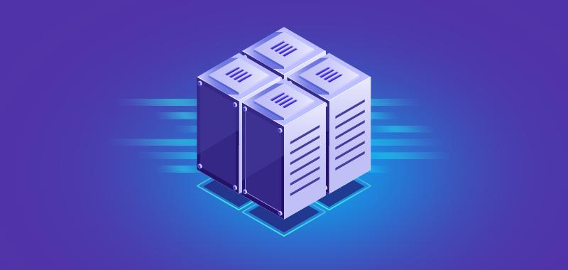 Crea il tuo server VPS privato su misura grazie a IKOULA