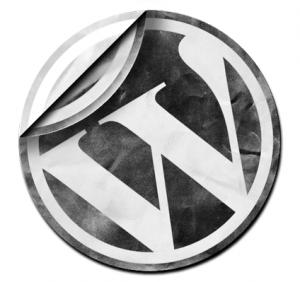 WordPress: usi sistemi di caching per WordPress? Aggiornali subito!