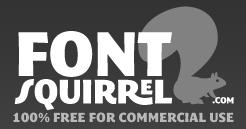 Usare al meglio la regola @font-face con l'aiuto di Font Squirrel